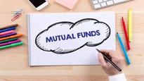 Mutual fund assets hit record Rs 16.11 trillion in Sept quarter