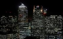 London banks set to decide within weeks on Brexit moves