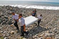 Debris Near South Africa Likely From Malaysian Airliner