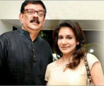 Parted ways with Priyadarshan, relieved, says Lissy