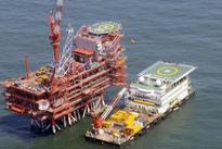Saudi Arabia military disrupts attack on Marjan offshore oil field days after Iran accused Riyadh of killing fisherman