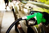 Diesel Cars Temporarily Banned in Oslo to Combat Pollution