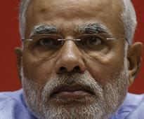 Assam Speaker lashes out at PM Modi, says state will give a 'befitting' reply to BJP in polls
