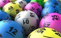 Warning that not all winners live happily ever after as man claims R87 million lottery jackpot
