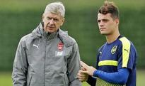 Arsenal Team News: Arsene Wenger makes two changes after Chelsea win