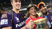 IPL and PSL owners snap up South Africa franchises