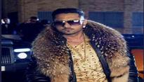 Which are your favourite #YoYoHoneySingh songs?