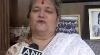 Asking money for transportation of bodies from poor is shameful, inhuman: Mamta Sharma