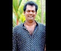 Actor Salim Kumar reacts on political violence in Kerala; says people in Kannur have lost their innocence