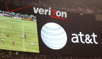 Verizon, AT&T suspend ads from Google over offensive videos