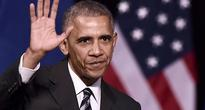 Obama's 'Unfinished Business' is an American Presidential Tradition (Part 1)