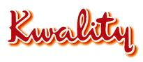 Kwality rolled after KKR commitment