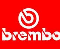 Brembo opens Mich. foundry