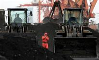 China to suspend all imports of coal from North Korea