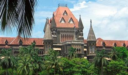 HC quashes order gagging media in Sohrabuddin case trial