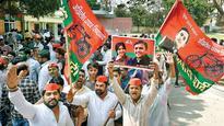 UP bypoll results 2018: Yogi Adityanath Loses His 'Ashram'