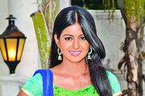 Tanushree advises but doesnt spoon feed: Ishita Dutta