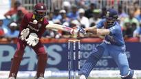 India v/s West Indies Second T20 in USA: Live streaming, scorecard and where to watch on TV