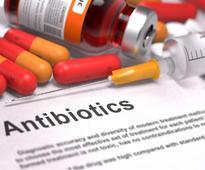 IIT Roorkee's new method reverses antibiotic resistance, improves efficacy