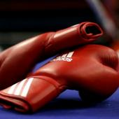 Five medals assured for India at Nation's Cup women's boxing