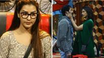 Bigg Boss 11| Hiten Tejwani's wife Gauri Pradhan slams Shilpa Shinde, says 'she is more dangerous than Hina Khan'
