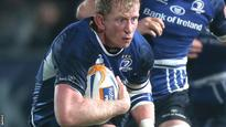 New contracts for Leinster stars
