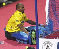 Asian Champions Trophy: PR Sreejesh to lead Indian hockey team; Birender Lakra returns