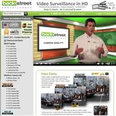 Backstreet-Surveillance Positioned for Fast Growth with New Management