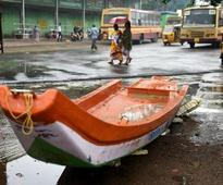Cyclone Nada: TN administration is ready to meet any eventuality, minister says