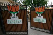Start Wrestling Championship of Parliamentarians, Says BJP MP