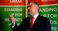 Brendan Howlin expects Government to fall within 12 months