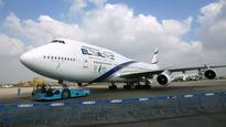 Israel issues tender for new international