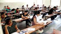 Only 50 per cent students clear Class 10 Haryana Board exams