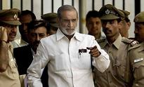 From 1984 anti-Sikh riots to Sajjan Kumar's acquittal