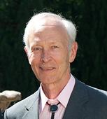 Geophysicist Robert Coe honored by American Geophysical Union
