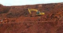 CAG hauls up state mining corporation over CSR spend