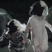 Sia unveils music video for 'Never Give Up' from 'Lion' soundtrack