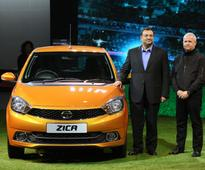 Zica unveiled, but new name promised amid virus confusion