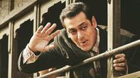 Box office analysis: Will Salman Khan - Kabir Khan's 'Tubelight' be as big as 'Bajrangi Bhaijaan'?