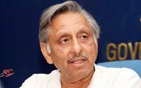 PM Modi pokes Congress after Mani Shankar Aiyar invokes Mughals
