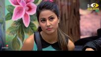 'Bigg Boss 11' runner up Hina Khan to make her Bollywood debut? Here's the truth!