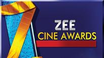 This is when ZEE Cine Awards 2017 will be held!