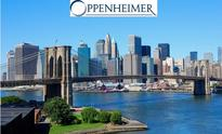 Pandora Media (NYSE:P) was Improved by Analysts at Oppenheimer from a Perform Rating to Outperform