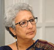 India needs more trade lawyers to fight protectionism: Teaotia