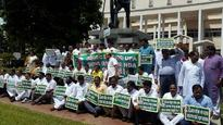 BJD stalls assembly again, opposition alleges conspiracy