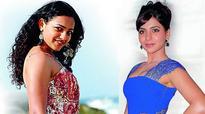 Nithya and Samantha together again?
