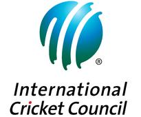 Umpires, referees, attend ICC's Elite Panel Conference