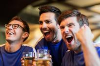 4 Great Places for Football Fans