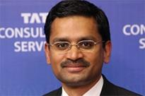 Growth is expected to come from core markets: Rajesh Gopinathan, TCS