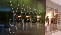 Marks & Spencer share price: Chairman to step down next year